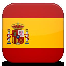App Apuestas