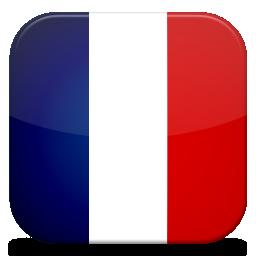 Appli Paris Sportifs